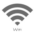 Wifi-125x125